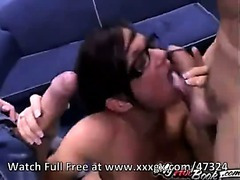 Tory Lane is the least competent sec...