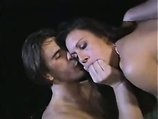 Porn Tube of All American Anal Slut Taylor Rain