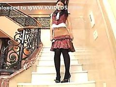 Mumo Sengen Gals A? SiXiS A? G-Queen - www.TeenSx.net