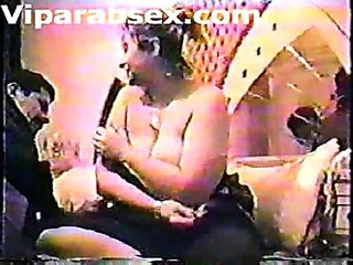 Porn Tube of Homemade Arab Sex Wife,arab Amateur Bitch
