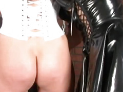 two-white-sluts-and-one-black-cock