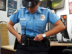 busty-security-officer-fucked-with-pawn-man-at-the-pawnshop