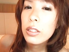 Big tits Shizuku in harsh porn