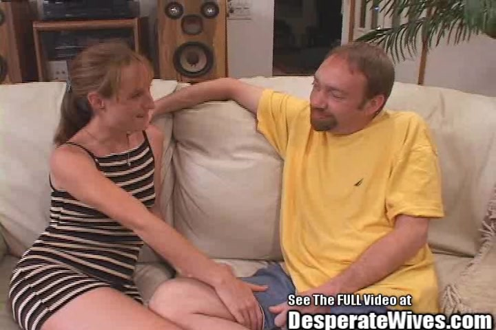 are mistaken. Let's amateur masturbation 207 usual reserve agree