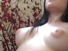 reality, sextape, leakedvideo, group, blowjob, groupsex, doggystyle