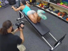 gym-trainer-pawns-her-pussy-and-pounded-at-the-pawnshop