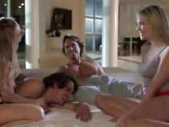 group-bang-with-blondes-and-strong-men-enjoy-bang