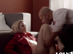 unbelievable-blondie-fucked-on-the-couch