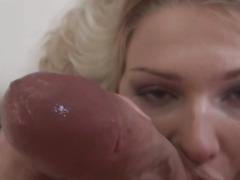 russian-lady-lucy-heart-loves-hardcore-sex