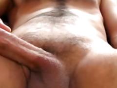 incredibly-beautiful-horny-body