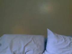 Webcam Cutie Dildos Pussy To Orgasm