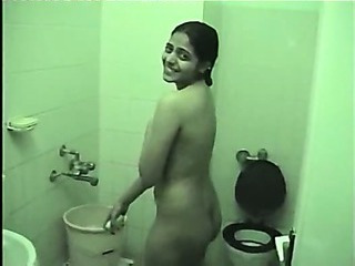 Porno Video of Indian School Girl2