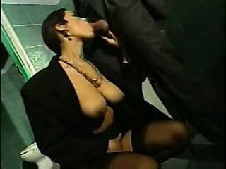 Porno Video of Italian Porn - Tube Porn Videos