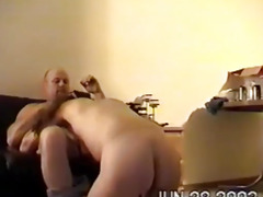 hardcore, webcam