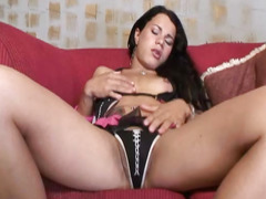 shemale ass, transgender, trannies, Sexy Shemale, cumshot, shemale blowjob, Shemale Tube, hot stud, Tranny Ass, Shemale Movie
