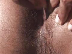 gay papi, sucker, latin ass, horny gay, hot latino, raw sex, gay kissing, hard dick, gay porno, nude latin