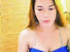 shemale cams, shemale ass, hot tranny, hot shemale, TS Cams, tgirls, Asian tranny, lady tranny