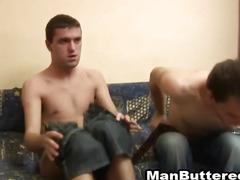 Hard Gays Hard Fuck Ass Cumshot