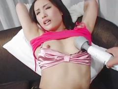 Sexy porn adventure along insolent Yuki Koizumi