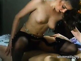 Porn Tube of Step Daughter Fuck Classic