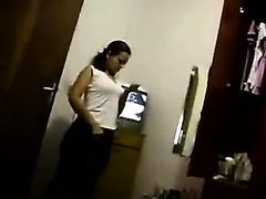 Casal Delicia 02 - Caiu na Net [AMADOR]