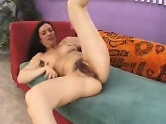 75 CREAMPIES IN A ROW! (Pussy and Anal Compilation)