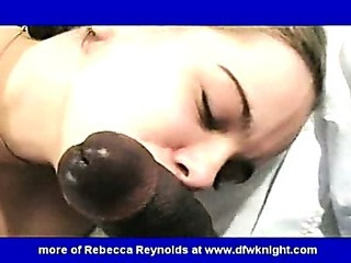 Porno Video of Tiny 18 Y/o Teen First Bbc - Dfwknight