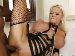 Big Black Lexington Steele Cock Fucking Mothers 2 Nikita Von James, Phoenix Marie, Alura Jenson, Syren De Mer, Lea Lexis
