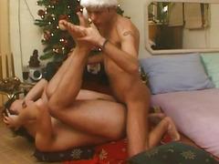 Hardcore Bareback Fucking Of Gay Lovers