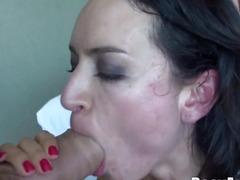 Raw Big Cocked Pornstar's POV Fucker Franceska Jaimes, London Keyes, Katsuni, Jessie Volt, Manuel Ferrara
