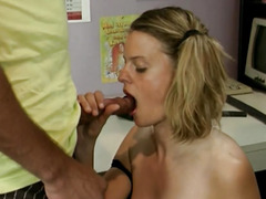 German Classic 90s -Anal Babes-