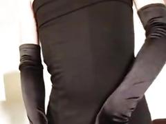 SMJ - Ren Ouka Masturbation