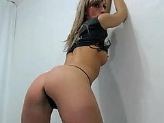 babe lenaweb flashing ass on live webcam  - find6.xyz