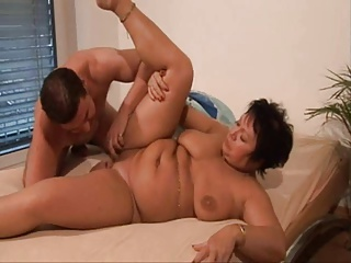 sorry, that anal sex shemale orgasm compilation consider, that you