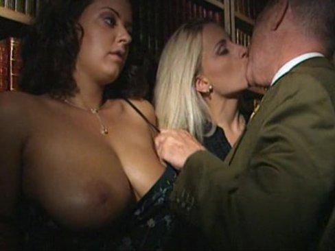 Alicia Outdoor Classic porno deutsch knew she