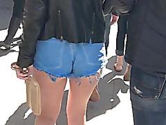 town-wazoo-shorts