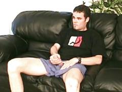 Auntie Bob Licks Sucks and Blows Ben