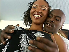Malaya,fearsome Lexington Steele Darksome A-Hole Livecam 9