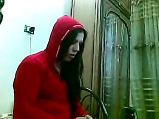 Porno Video of Arab Babes In Kinky Lesbian Sex