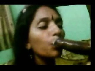 Porn Tube of Indian Housewife Fucking Very Hard With Her Husband In Bedroom