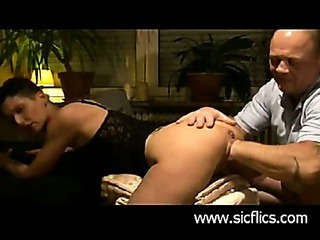 Porn Tube of Extreme Fist Fucked Amateur Slut Has Her Cunt Stretched Wide