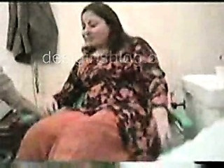 Porno Video of Karachi Doctor Fucking His Patient In Hospital