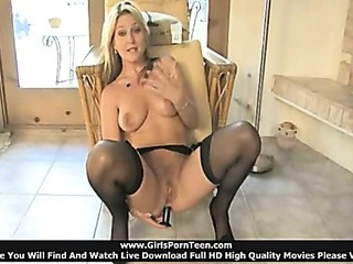 Porno Video of Avril Amazing Teen Girl Full Movies