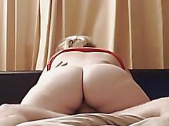 big-beautiful-woman-chunky-fuck-grinding-ramrod-on-hidden-can