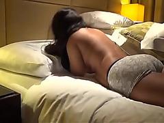 Hawt Indian Wife Kajol Hardcore Sex