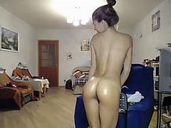 6cam.biz non-professional princessmaya Fucking on live web camera