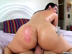 katrina j@de playful feet HD порно видео