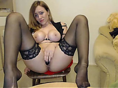 find6.xyz sweetheart averyblonde fingering herself on live cam
