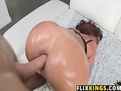 Superlatively Good arse in porn Savannah Fox 66