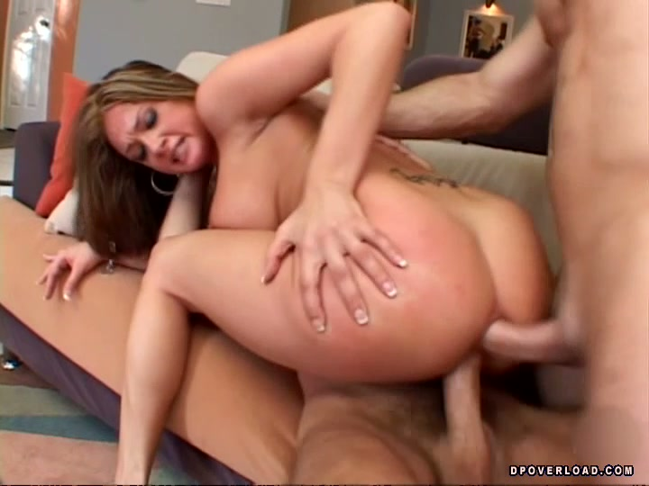preview penetration clip her
